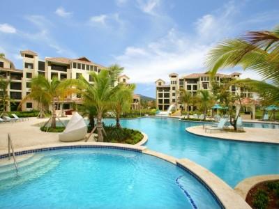 Solarea - Casa del mar las palmas ...