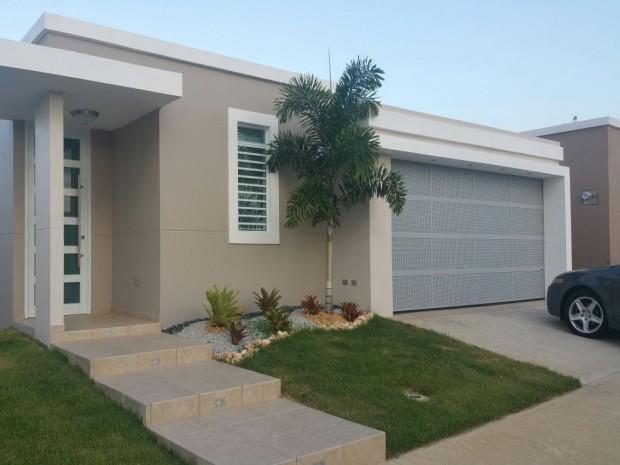 Urb villas del prado for Casas con piscina para alquilar en puerto rico