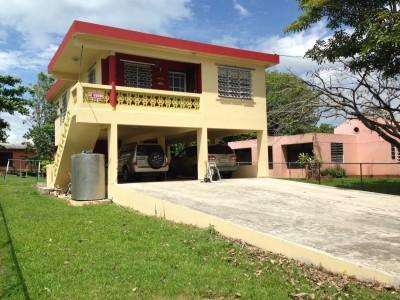 Urb Campo Bello Rural 100