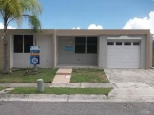 casas en venta o alquiler en Villalba