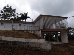 casas en venta o alquiler en Canovanas