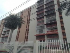 casas en venta o alquiler en Guaynabo