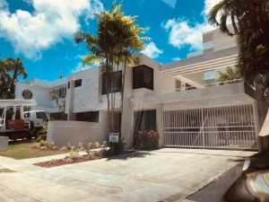 casas en venta o alquiler en Trujillo Alto