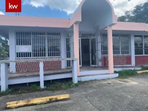 casas en venta o alquiler en Isabela