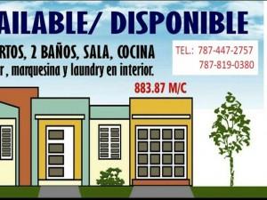 casas en venta o alquiler en Rincón