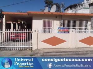 casas en venta o alquiler en Barceloneta