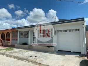 casas en venta o alquiler en Caguas