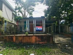 casas en venta o alquiler en Vega Alta