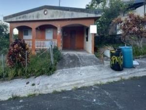 casas en venta o alquiler en Aibonito