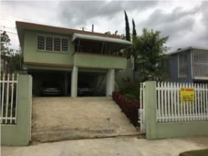 casas en venta o alquiler en San Lorenzo