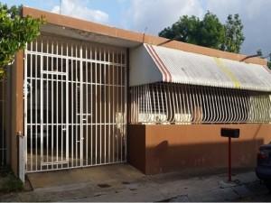 casas en venta o alquiler en Río Piedras