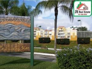 casas en venta o alquiler en Ceiba
