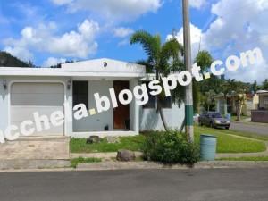 casas en venta o alquiler en Morovis