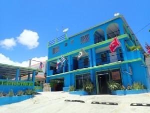 casas en venta o alquiler en Vieques