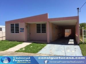 casas en venta o alquiler en Camuy