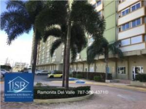 casas en venta o alquiler en Santurce