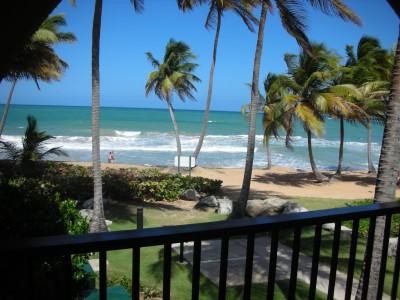 Casas para alquiler en humacao palmas del mar o propiedades y apartamentos - Casa del mar las palmas ...