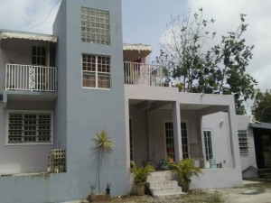 casas en venta o alquiler en Las Piedras