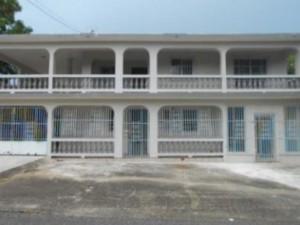 casas en venta o alquiler en Patillas