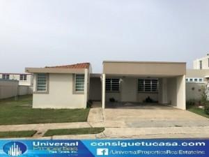 casas en venta o alquiler en Hatillo
