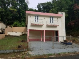 casas en venta o alquiler en Manatí