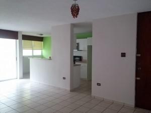 Casas para alquiler en bayamon o propiedades y apartamentos for Casas con piscina para alquilar en puerto rico