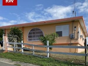 casas en venta o alquiler en Lajas