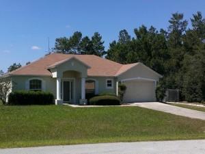 casas en venta o alquiler en Florida