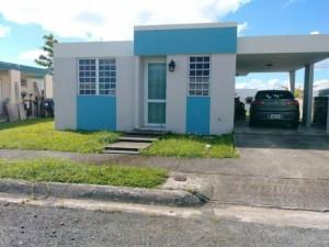 casas en venta o alquiler en Naguabo