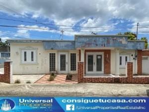 casas en venta o alquiler en Añasco