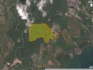 casas en venta o alquiler en Guayanilla