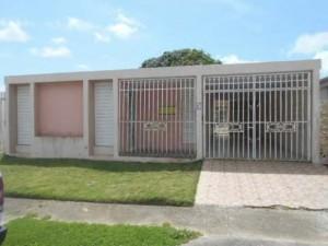 casas en venta o alquiler en Cidra