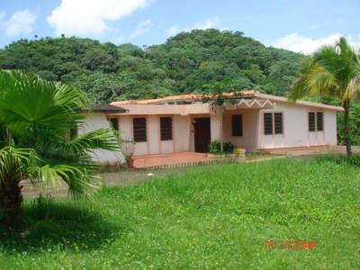 Casas en venta en las marias o propiedades terrenos solares - Venta casas pueblo baratas ...