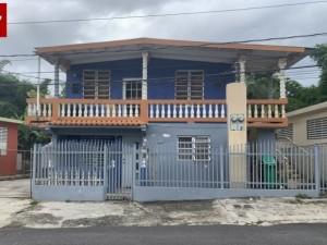 casas en venta o alquiler en San Germán