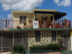 casas en venta o alquiler en Bayamon