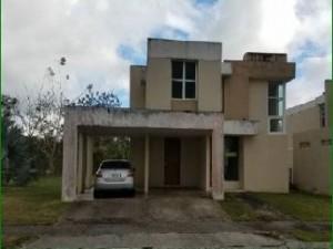 casas en venta o alquiler en Juncos