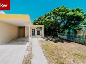 casas en venta o alquiler en Arroyo