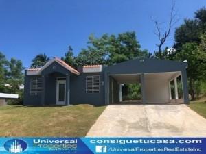 casas en venta o alquiler en Aguada