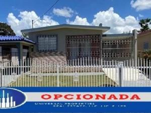 casas en venta o alquiler en San Sebastian