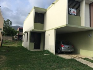 casas en venta o alquiler en Peñuelas