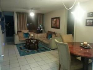 alquiler de apartamento guaynabo
