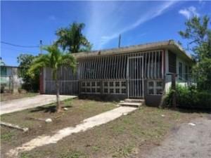 casas en venta o alquiler en Río Grande