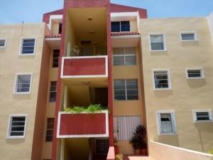 casas en venta o alquiler en Fajardo