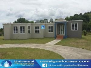 casas en venta o alquiler en Juana Diaz