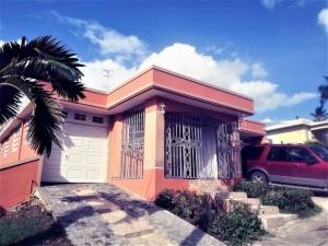 casas en venta o alquiler en Bayamón
