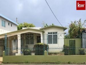 casas en venta o alquiler en Hato Rey