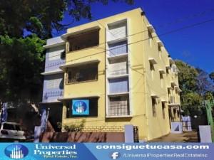casas en venta o alquiler en Mayaguez