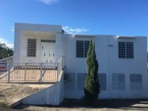 casas en venta o alquiler en Moca