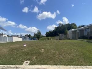 casas en venta o alquiler en Cabo Rojo