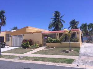casas en venta o alquiler en Dorado